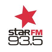 Radio 2DBO - Star 93.5 FM
