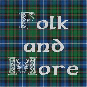 Radio folk-and-more