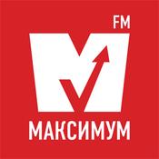 Radio MAXIMUM