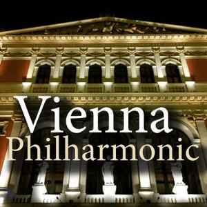 CALM RADIO - Vienna Philharmonic