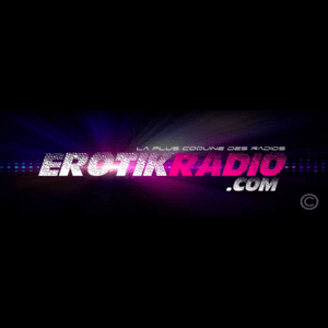 Radio Erotikradio