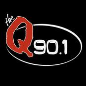 Radio WYQQ - The Q 90.1