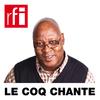RFI - Le coq chante