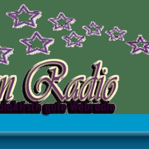 Radio feeesfunradio