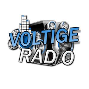 Radio VoltigeRadio