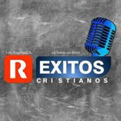 Radio Radio Éxitos Cristianos