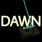 Radio Dawn