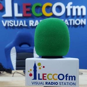 Radio Lecco FM