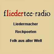 Radio fliedertee-radio
