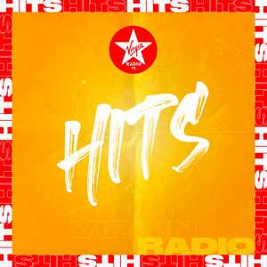 Radio Virgin Radio Hits