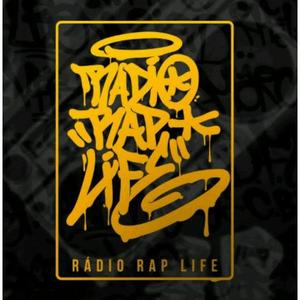 Radio rap life radio