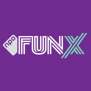 Radio FunX Reggae