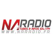 Radio NA RADIO