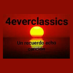 Radio Foreverclassics 80s 90s