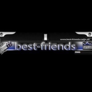 Radio best-friends-radio