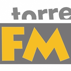 Radio torreFM