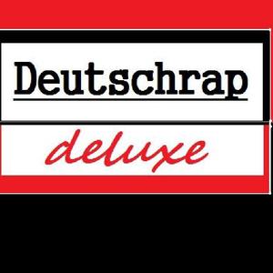 Deutschrap-Deluxe