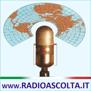 Radio Ascolta