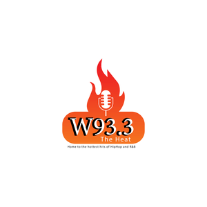 Radio W93.3 The Heat