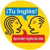 Podcast Tu Ingles! podcast
