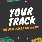 Radio yourtrack