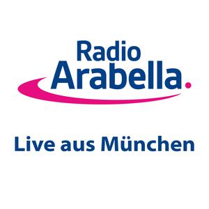 Radio Arabella 105.2