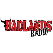 Radio The Badlands