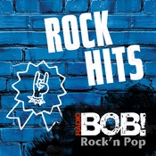 Radio RADIO BOB! BOBs Rock Hits