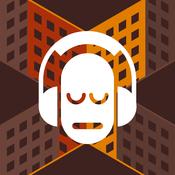 Radio 1.FM - Adult Urban Hits Choice