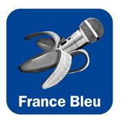 Podcast France Bleu Azur - Le Barat'in