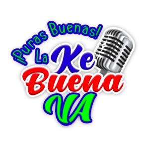 Radio La Ke Buena