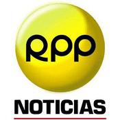 Radio RPP Trujillo