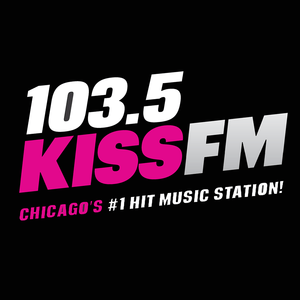 Radio 103.5 KISS FM