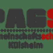 Radio pags-22