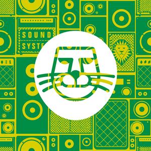 1.FM - ReggaeTrade