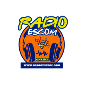 Radio RadioEscom
