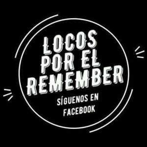 Locos por el Remember