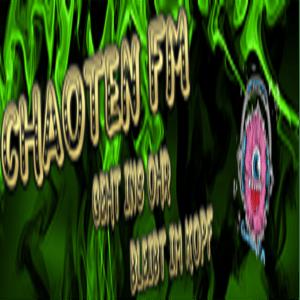 Radio ChaotenFM