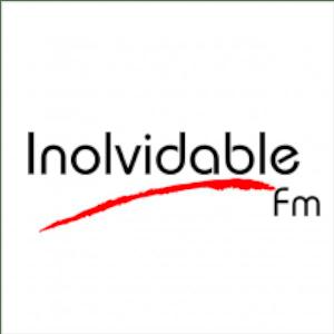 Inolvidable FM 95.8