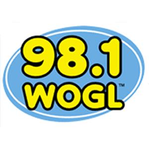 Radio WMGP - WOGL 98.1 FM