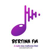 Radio Bertina FM