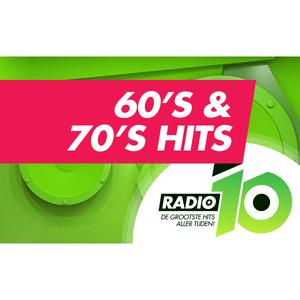 Radio 10 60's & 70's Hits