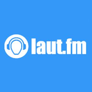 Radio rockchris