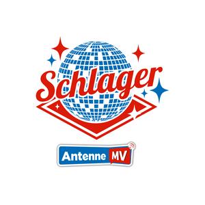 AMV Schlager