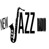Radio New Jazz Radio