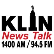Radio KLIN - Newstalk 1400 AM