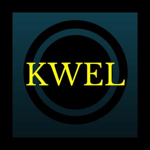 Radio KWEL 1070 AM