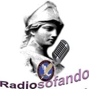 Radio RADIOSOFANDO