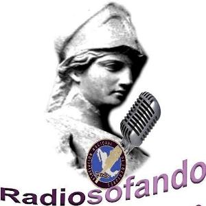 RADIOSOFANDO