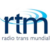 Radio RTM Colombia